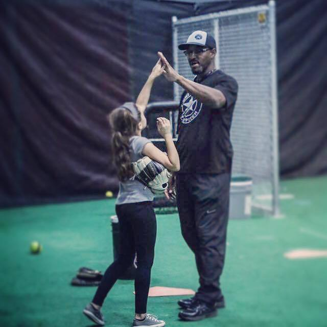 Universal Sports Academy - Lessons - Instructors